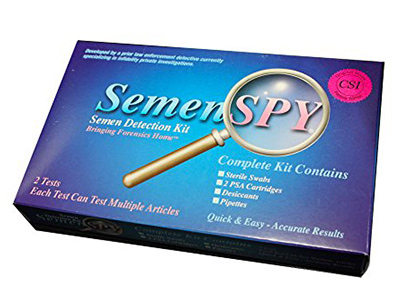 SemenSPY_Original